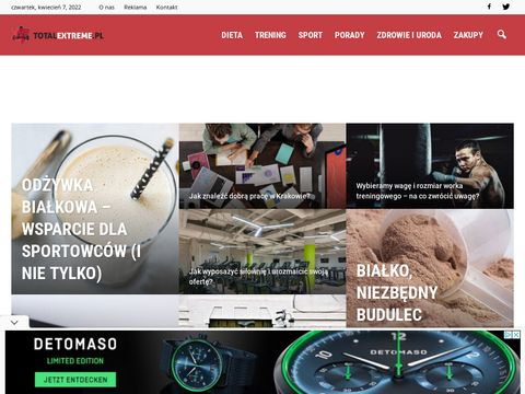 Http://www.totalextreme.pl
