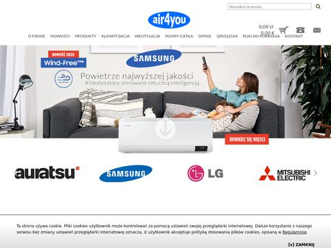 Www.air4you.pl