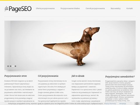 PageSEO