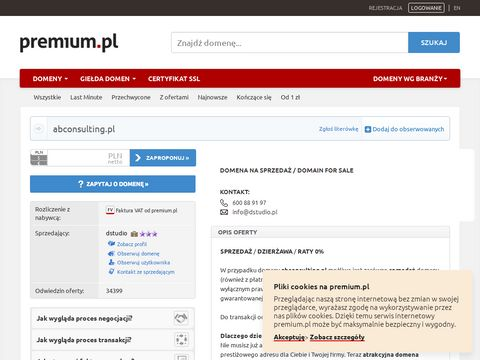 Abconsulting.pl