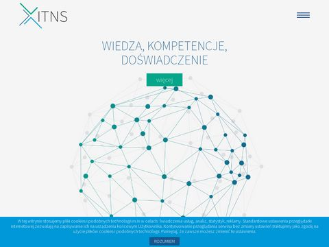 Itns.pl