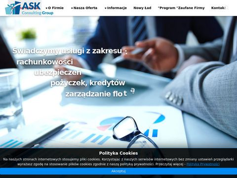 Www.askconsulting.ns48.pl