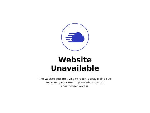 Catering na wesele wroc艂aw - cateringsetka.pl