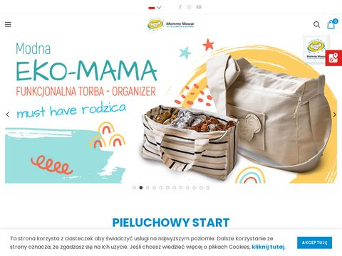 Mommymouse.com.pl